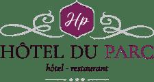 Hotel du Parc - Saumur (49)