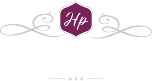 logo Hôtel du Parc